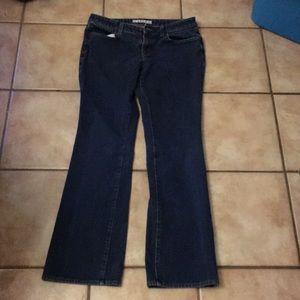 4/$50 🇺🇸JBrand jeans 32 *seelast3pics